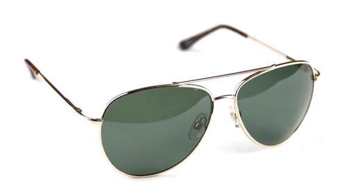 American Aviator Eyewear - Aviators AA37 SkySupplyUSA.com