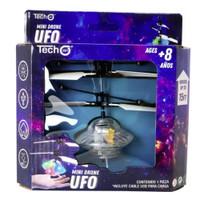Mini Drone UFO  MINI DRONE UFO SkySupplyUSA.com