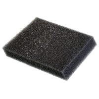 Brackett Air Filter (Element only) (BA-4108)-SkySupplyUSA