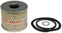 Champion CFO 100-1 Oil Filter (CFO-100-1)-SkySupplyUSA