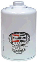 Champion Oil Filter (CH48109-1)-SkySupplyUSA
