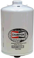 Champion Oil Filter (CH48111-1)-SkySupplyUSA