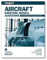 ASA-AC43.13-1B2B