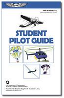 ASA Student Pilot Guide