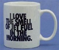 Mug-Fuel
