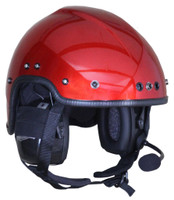 ultrapro 2000 headset front view