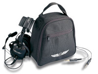 ASA Single Headset Bag (ASA-BAG-HS-1)-SkySupplyUSA