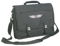 ASA Flight Briefcase (ASA-BAG-BRIEF)-SkySupplyUSA