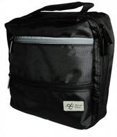 David Clark Headset Bag 40688G-08