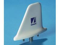 DME/Transponder Ant. 1030-1090 MHz