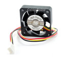 40x40x10mm 3-Pin DC Ball Bearing PC Computer Case Cooling Fan