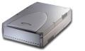 """5.25"""" USB 2.0 External Case"""