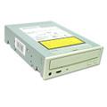 52x Sony IDE CD-ROM Drive, CDU5211