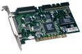 32bit PCI IK Ultra Wide SCSI Card