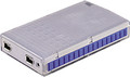 "Firewire 1394 Laptop 2.5"" IDE External Case for PC & MAC"