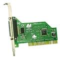 Lava 1 Port parallel EPP PCI Card