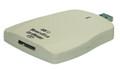 Memory Stick USB Card Reader, Writer, Koutech