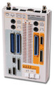 Paladin MAC Universal Cable Tester