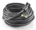 75' HD15M/M Super-VGA Cable