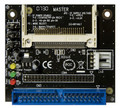IDE 40-Pin to Compact Flash Adapter