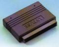 Ultra-2 SCSI 68-pin LVD/SE Internal Terminator