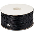 1000' Spool Bulk RG58 Coaxial Cable