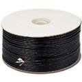 1000' Spool Bulk RG58 Coaxial Cable