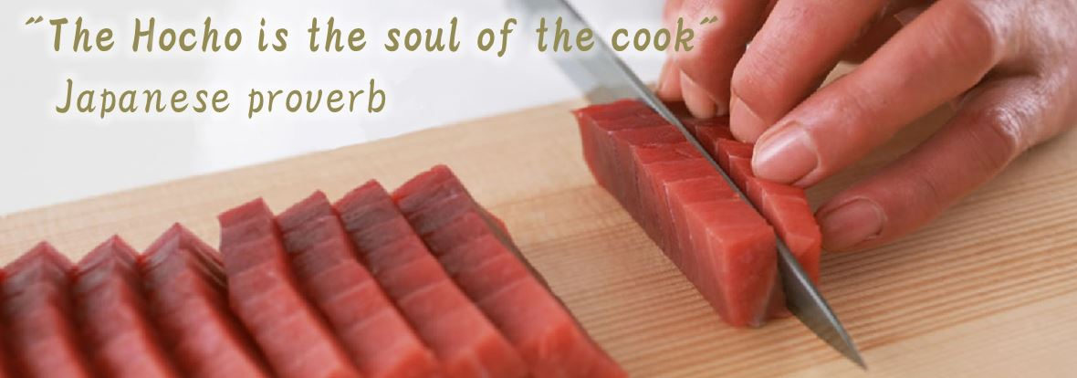 hocho-is-the-soul-of-the-cook-top-2.jpg