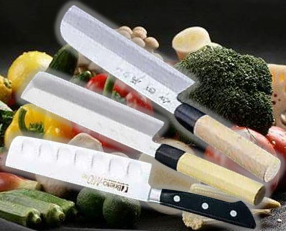vegetable-cutting.jpg