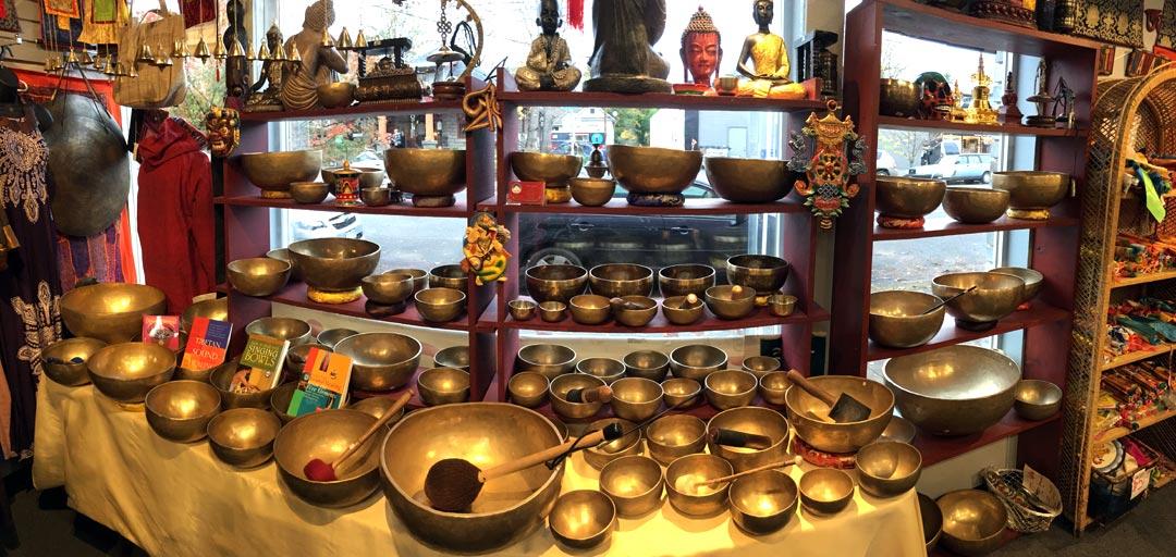 singingbowls-tibetspirit.jpg