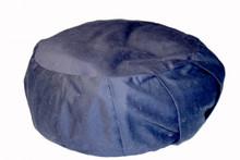 ZenAir Meditation Cushion. At Tibet Spirit Store