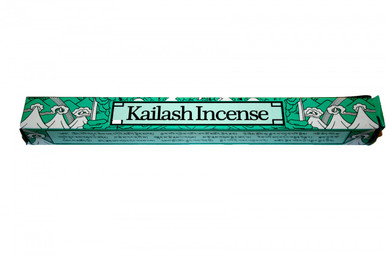 Tibet Kailash Incense. Offering and purification. At Tibet Spirit Store