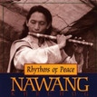 Rhythms of Peace. Nawang. CD. Tibet Spirit Store.