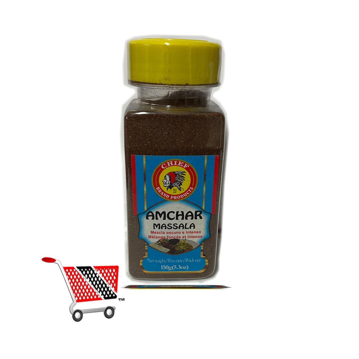 amchar-bottle.jpg