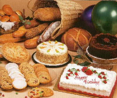 bakery-restaurant.jpg