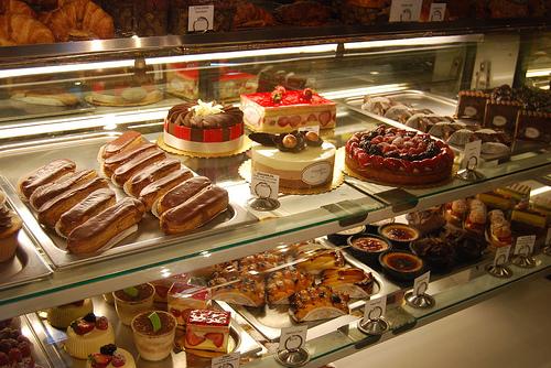 bakery111.jpg
