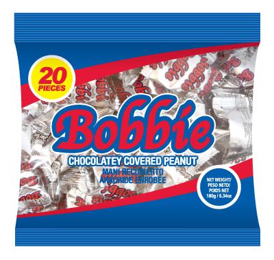 charles-bobbie-bag-20-count.jpg