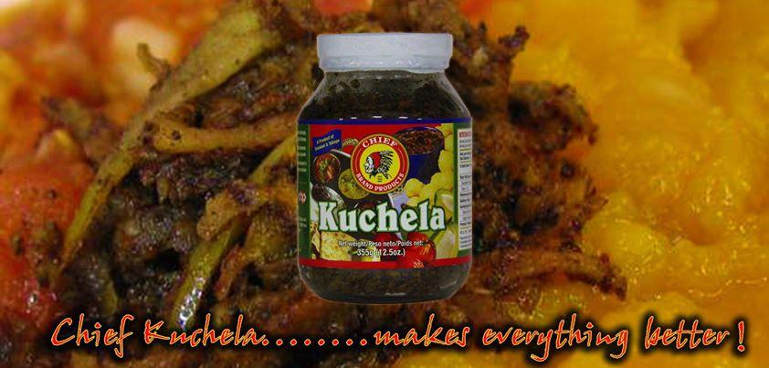 chief-kuchela.jpg