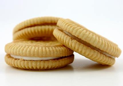custard-cream430x300.jpg