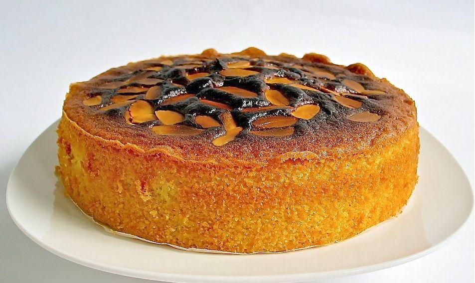 french-almond-cake-flickr1.jpg