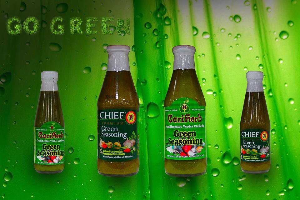 green-seasoning.jpg