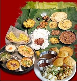 indian-cuisine.jpg