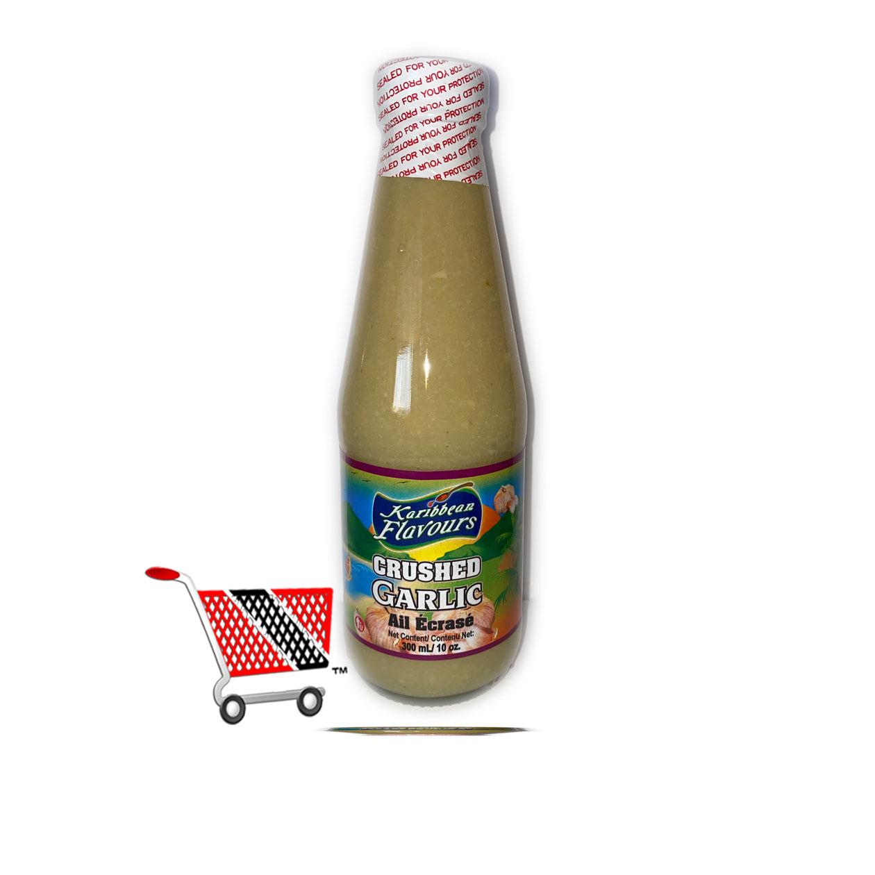 karibbean-flavours-crushed-garlice.jpg