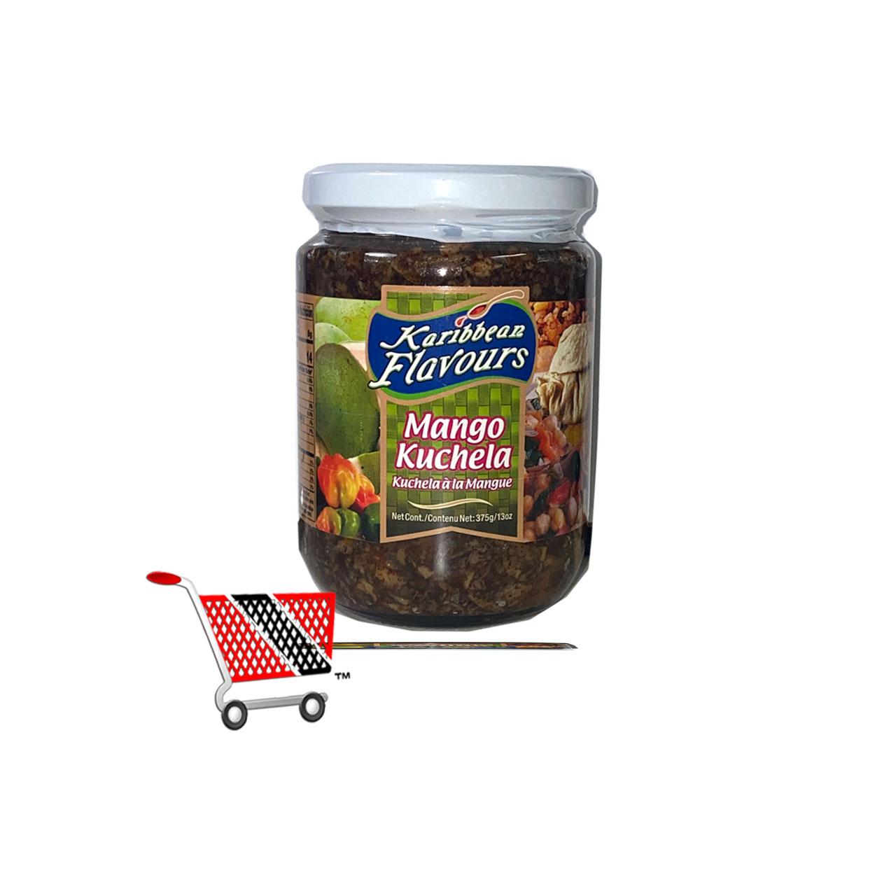 karibbean-flavours.jpg