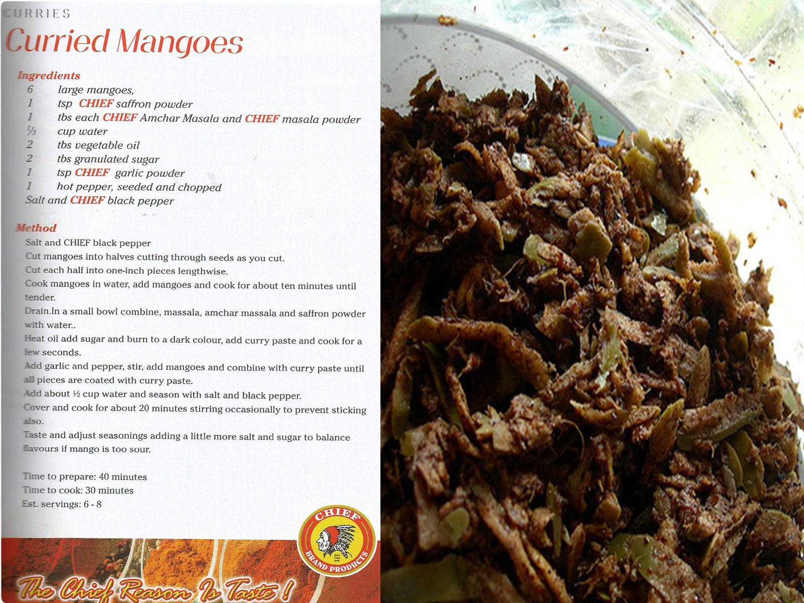 masala-recipe.jpg