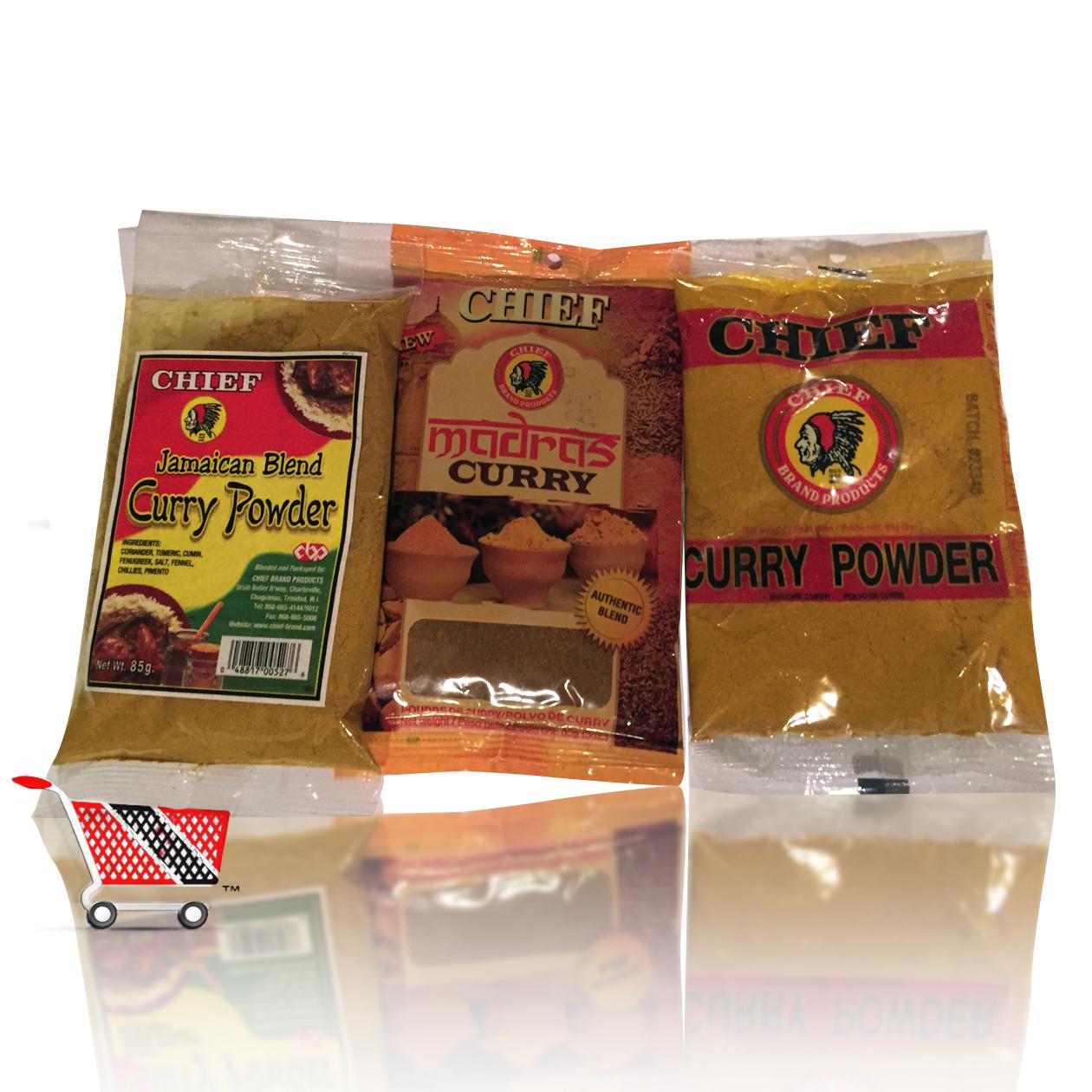 mytrinigrocery-product-reflection-currypowder.jpg