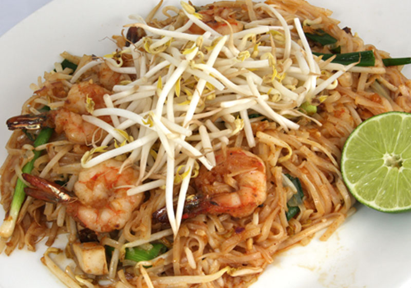 pad-thai-cottage.jpg