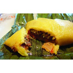 pastelle-trinidad-christmas.jpg