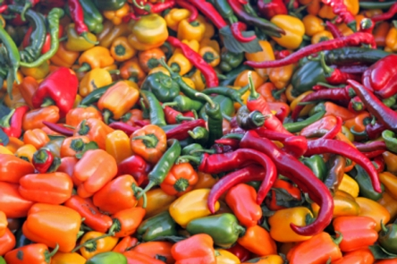 peppers-at-market1.jpg