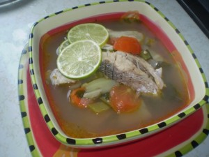 trini-fish-broth-recipe-300x225.jpg